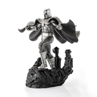 Limited Edition Magneto Dominant Figurine