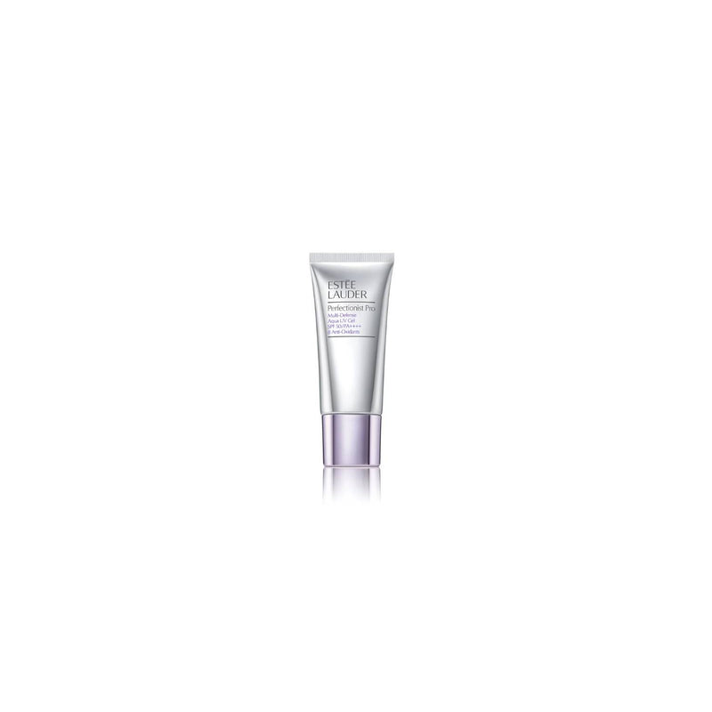 Perfectionist Pro Multi-Defense UV Hyda Gel  SPF 50/PA ++++