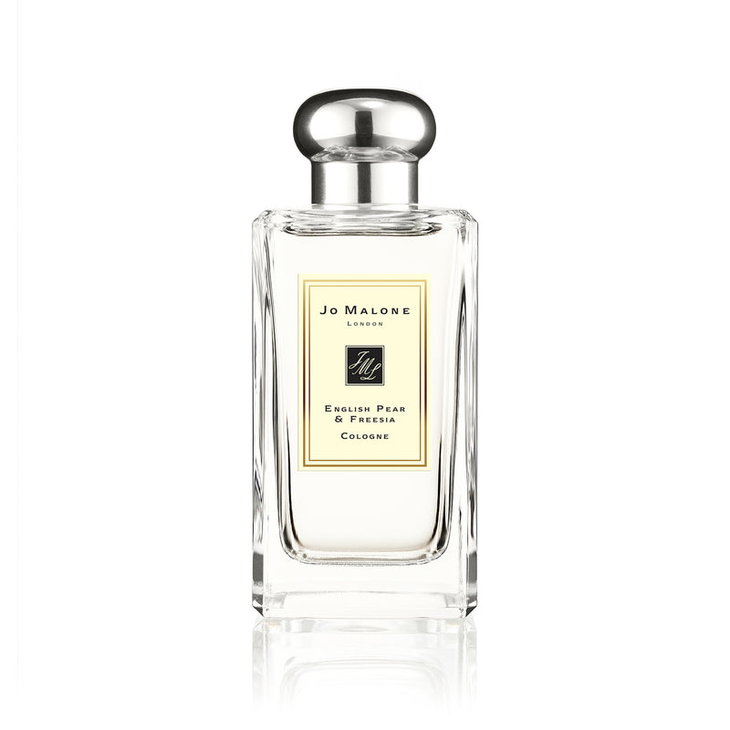 English Pear & Freesia Cologne, 100ml