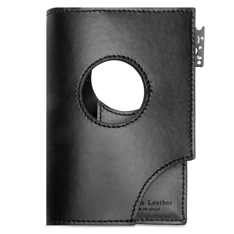 METEOR PASSPORT HOLDER