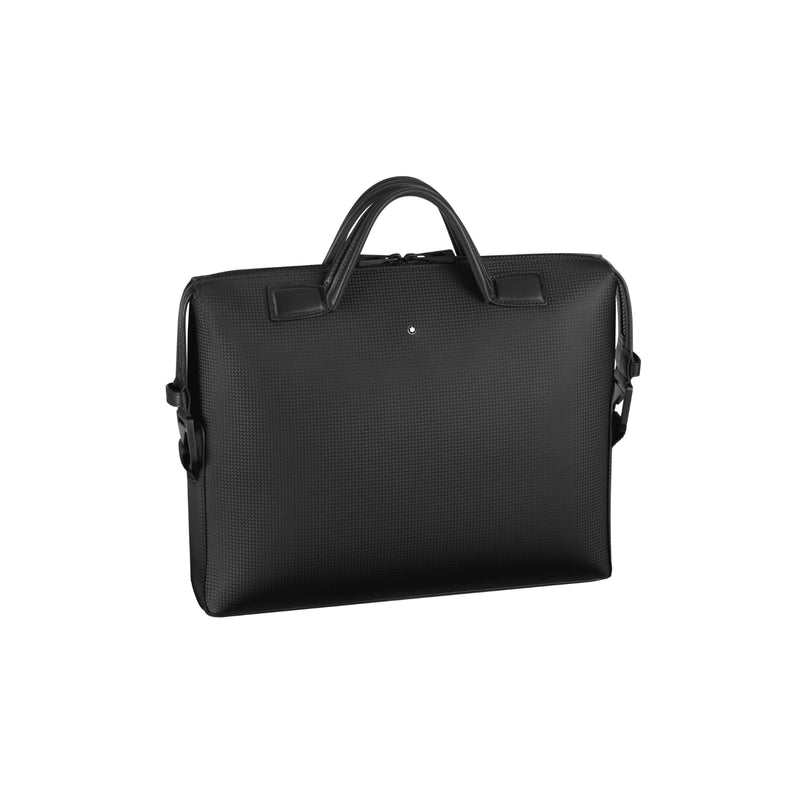 MB Extreme 2.0 Document Case Ultra Small
