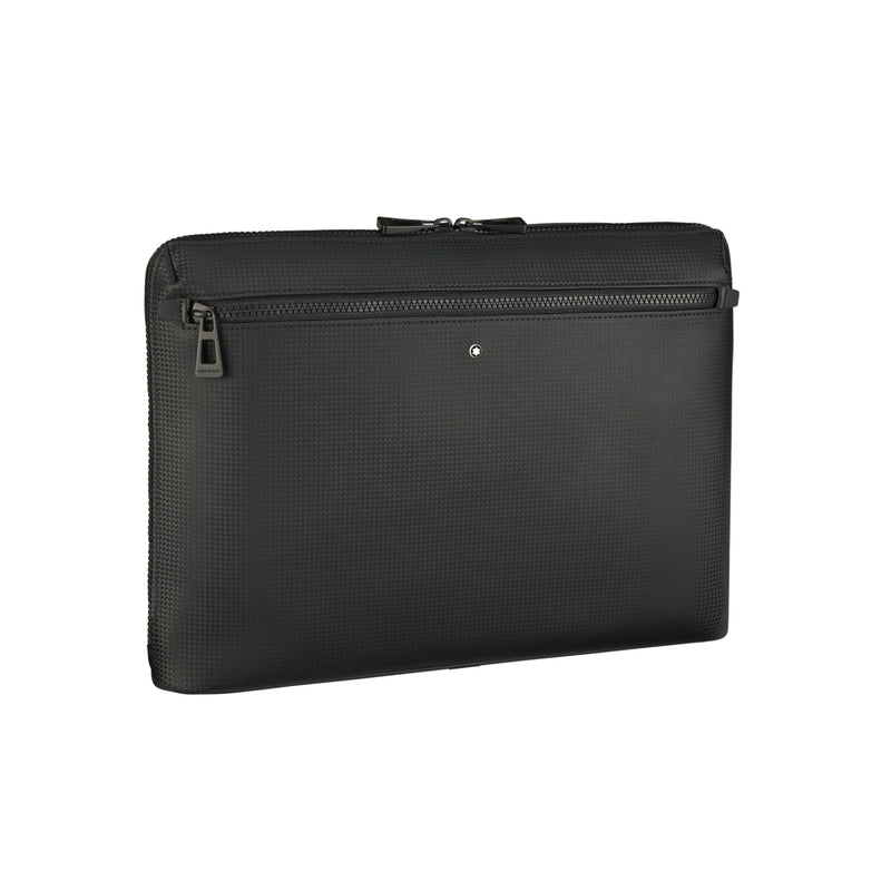 MB Extreme 2.0 Laptop Case Black