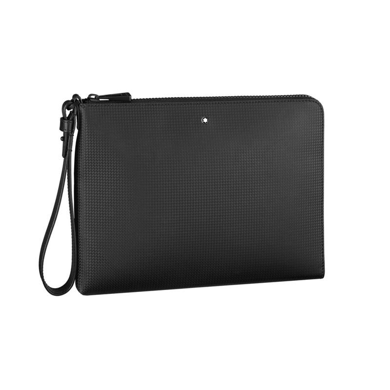 MB Extreme 2.0 Pouch Medium Black