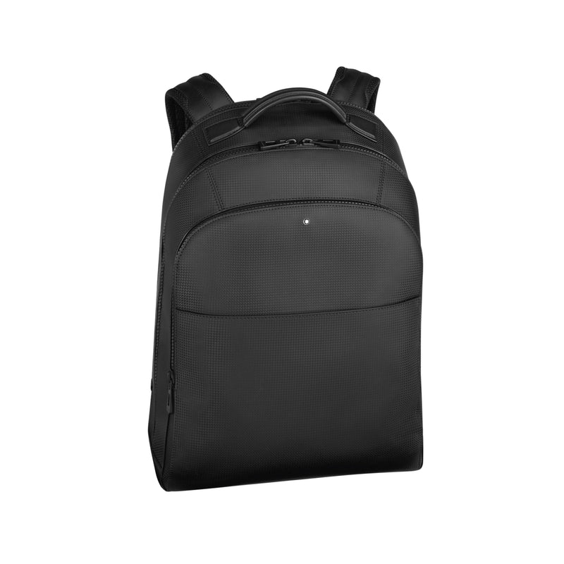 MB Extreme 2.0 Backpack Large Black