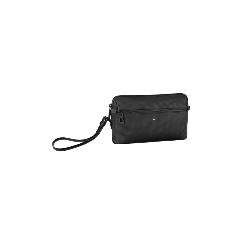 MB Extreme 2.0 Clutch Black