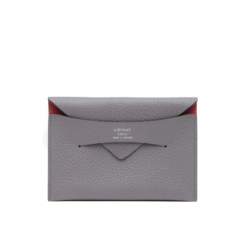 Vitesse Envelope Passport Holder