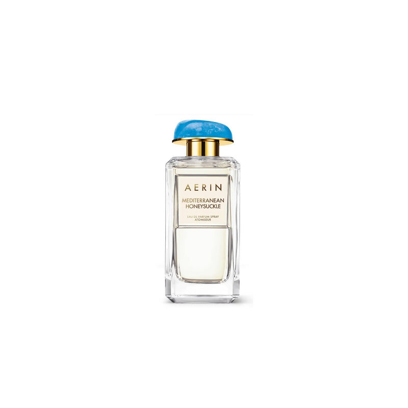 Mediterranean Honeysuckle EDP