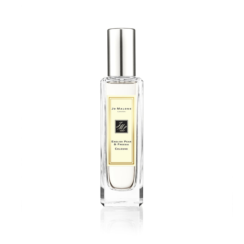 English Pear & Freesia Cologne, 30ml