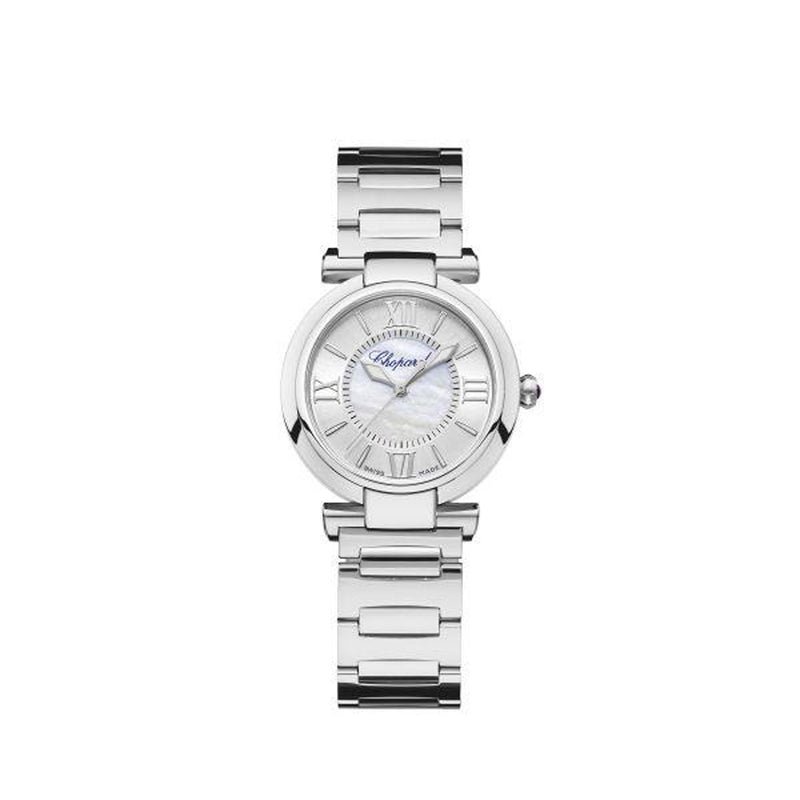 Watch Imperiale 388563-3006
