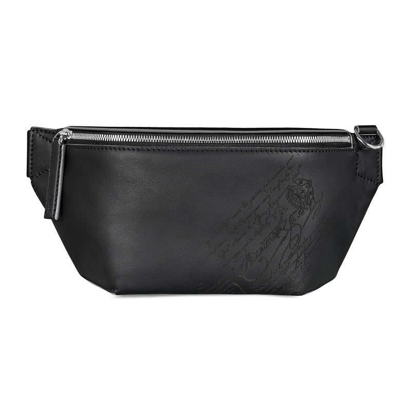 Complice PM Cross-body Bag