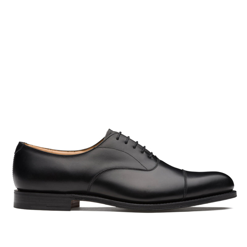 Westerham Calf Leather Oxford