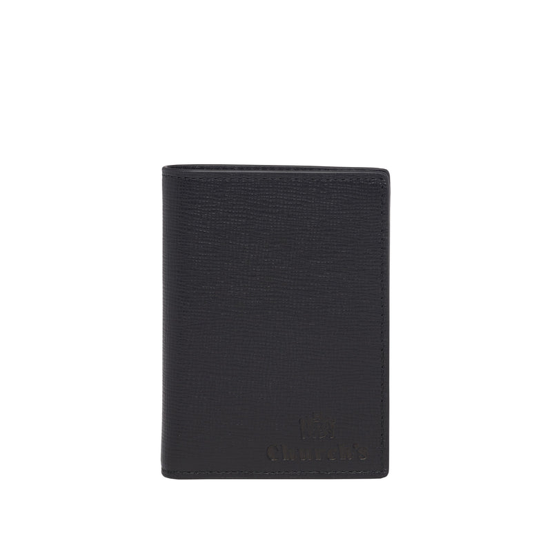 Folded Cardholder St James Card Holder