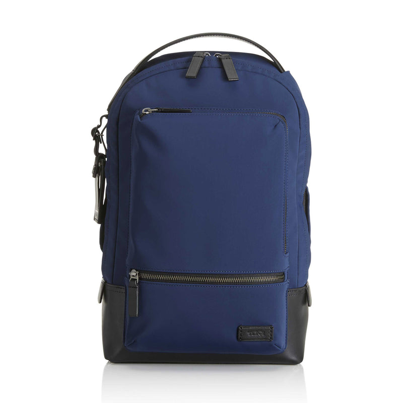 Harrison Winsor Backpack