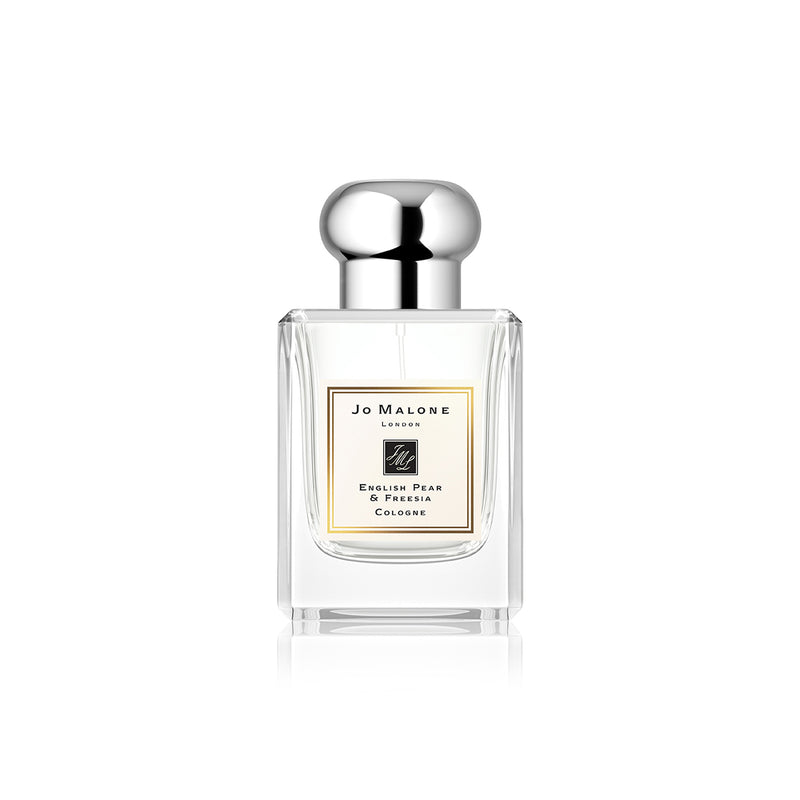 English Pear & Freesia Cologne, 50ml