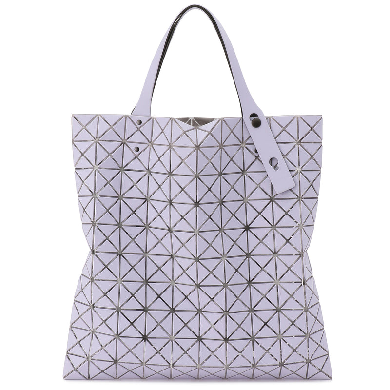 Prism Frost Tote 10x10