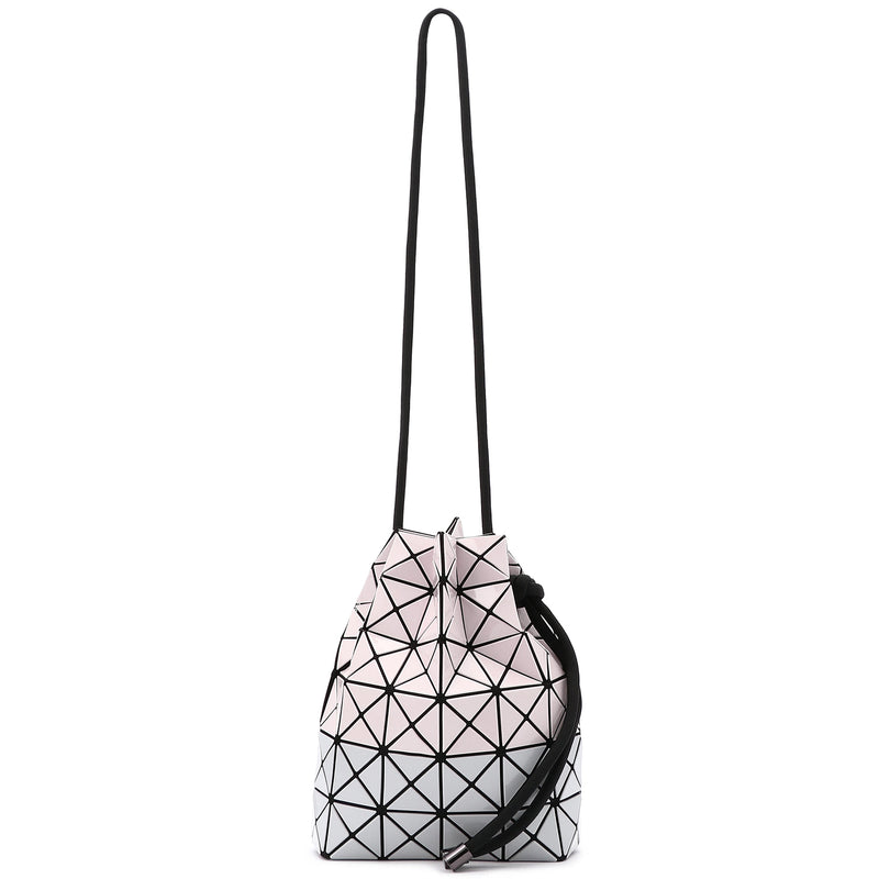 Wring Bi-Colour Shoulder Bag