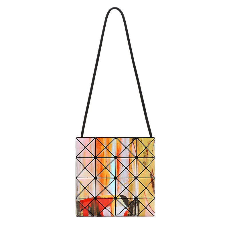 Gravity Paint Crossbody 4x4