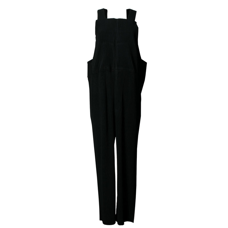 Mc March Jumpsuit