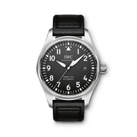 Pilot's Watch Mark XVIII - IW327009