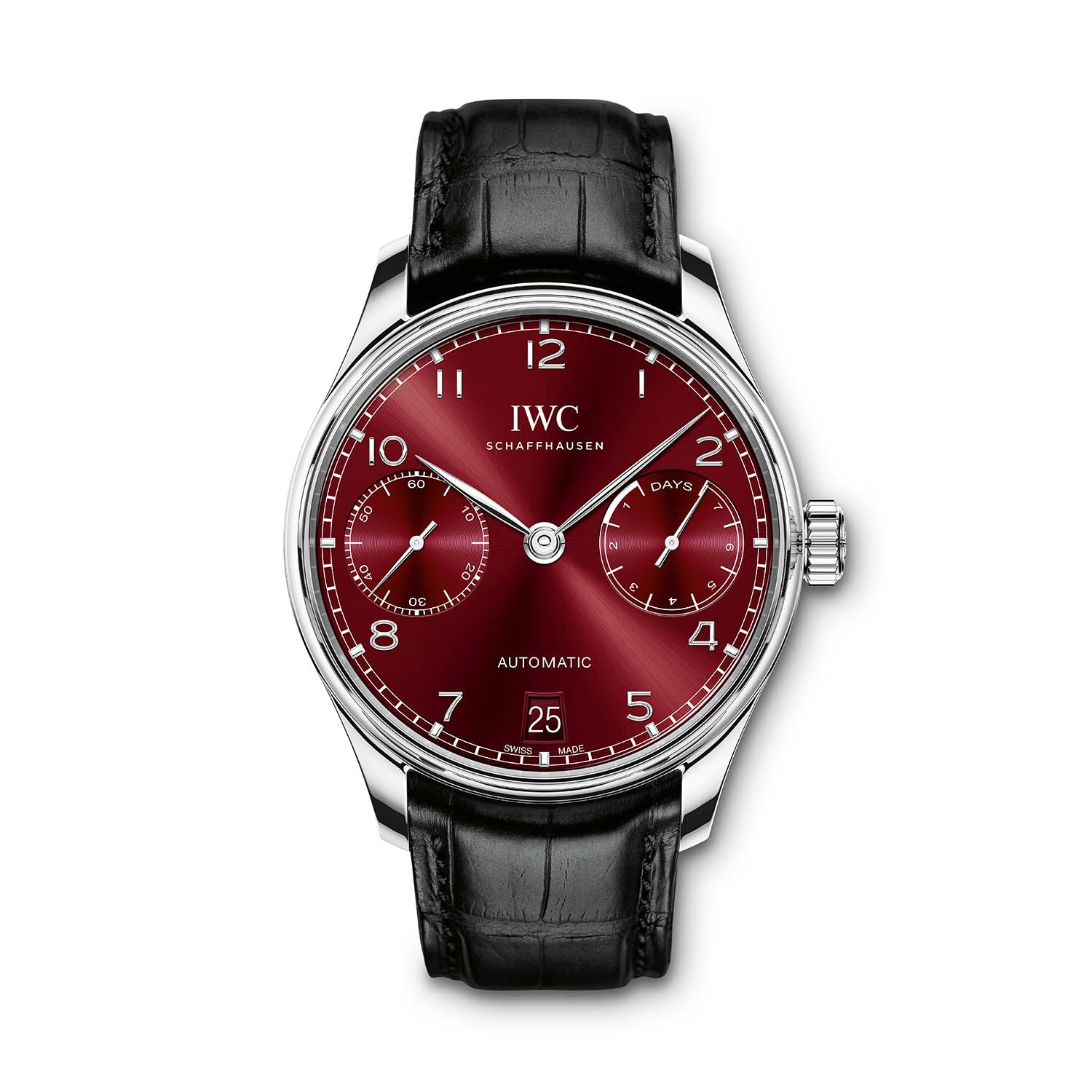 Portugieser Automatic - IW500714