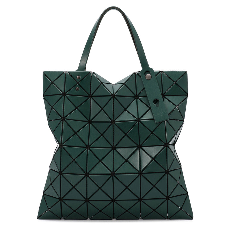 Lucent Matte-2 Tote 6x6