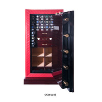 Watch Winder Model OCW1145