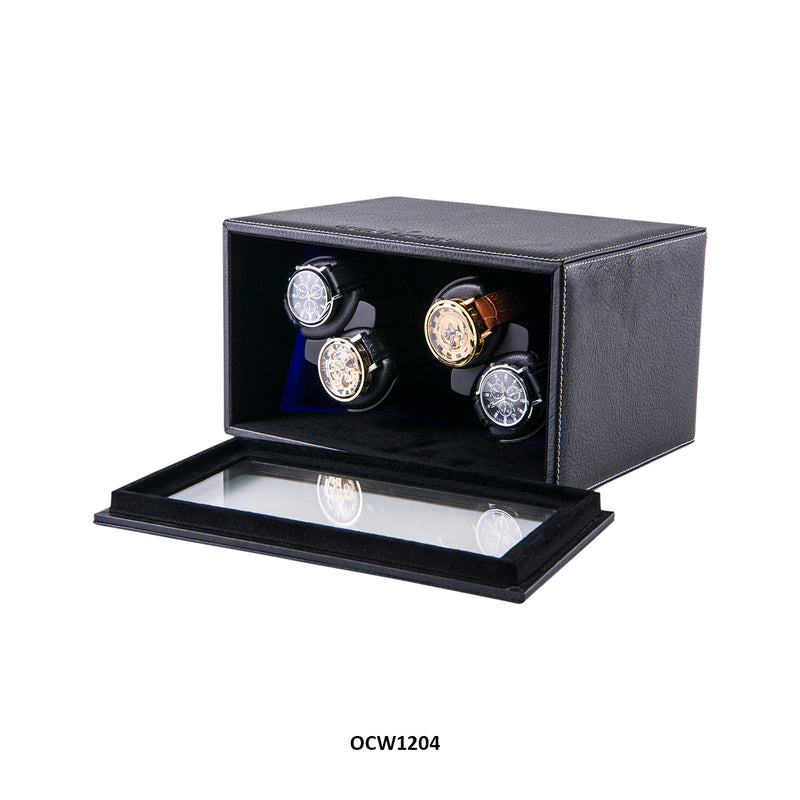 Watch Winder Model OCW1204