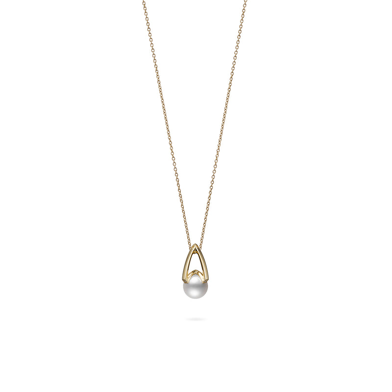 M Collection – Pendant