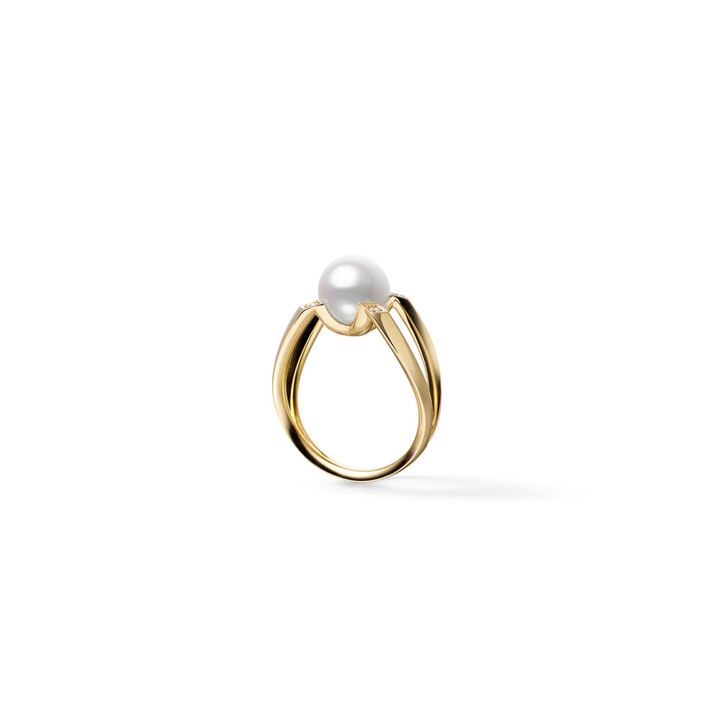 M Collection – Ring
