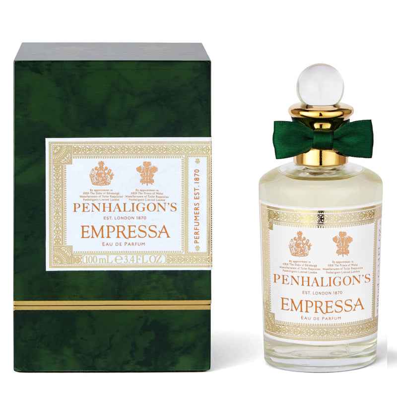 Empressa EDP 100ml