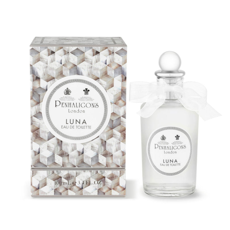 Luna EDT 100ml