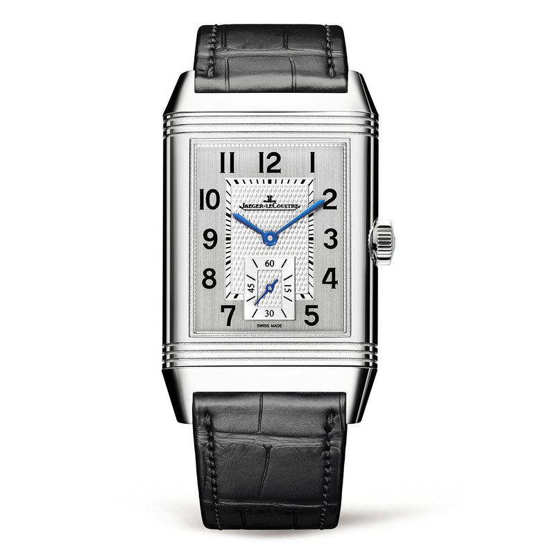 Reverso Classic Large Duoface Small Seconds - Q3848420