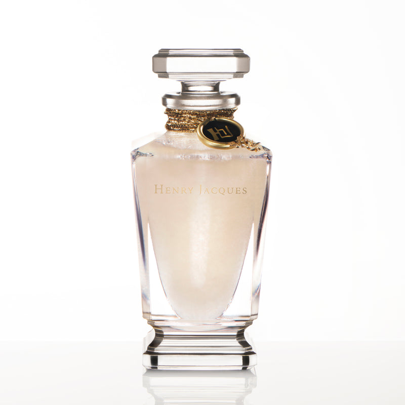 Rose Snow de HJ Pure Perfume