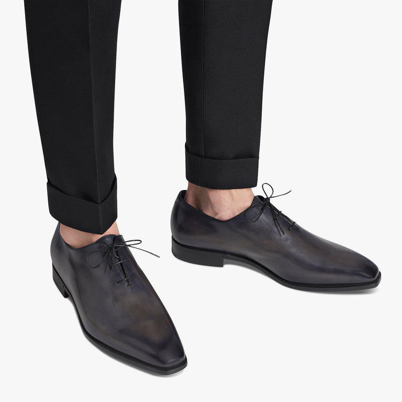 Alessandro Démesure Leather Oxford