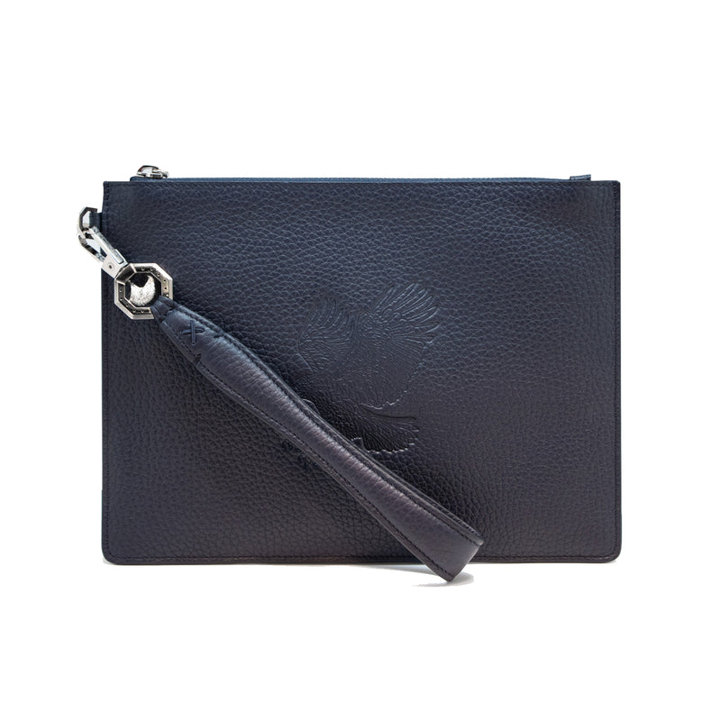 Document Holder Bag