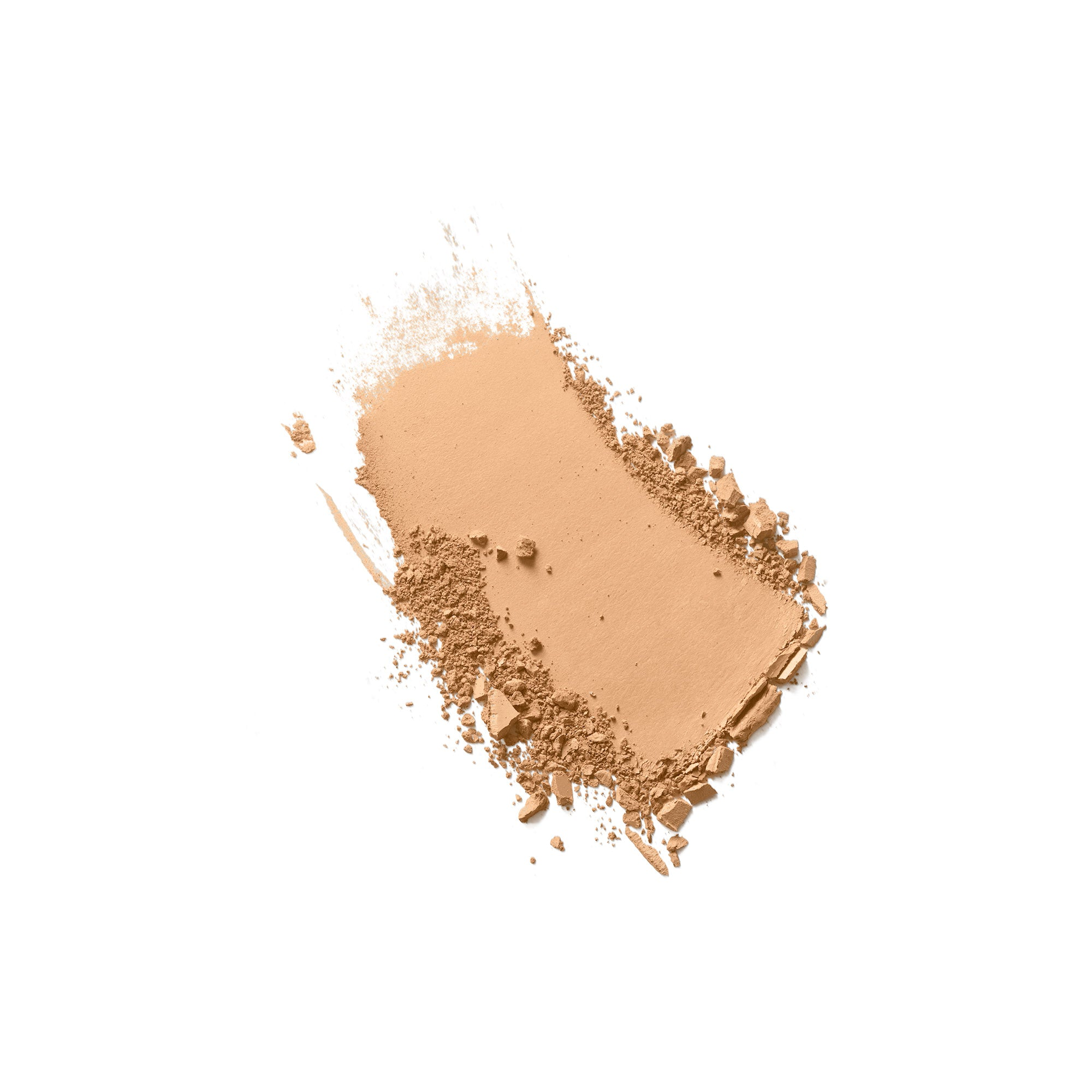 The Soft Moisture Powder Foundation SPF 30