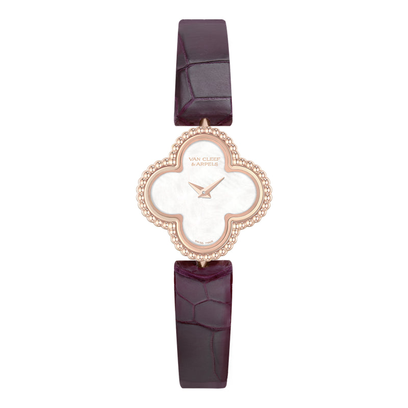 Sweet Alhambra Timepiece