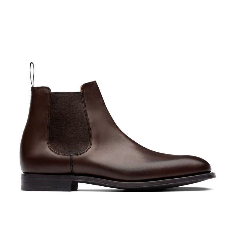 Amberley R Nevada Leather Chelsea Boot