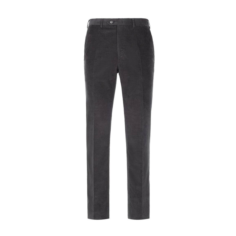 Brioni Cotton Trousers