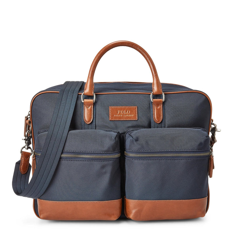 Thompson Commuter Bag