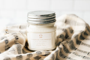 Homemade Gingerbread | Antique Candle Co. Candle