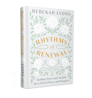 Renewal Mini Joy Box