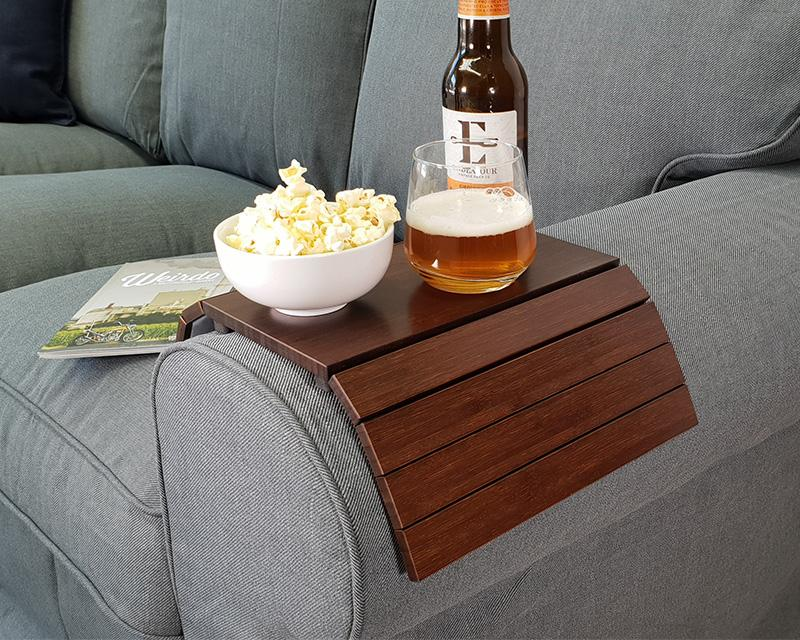 Terrific Slinky Sofa Tables Uk Slinky Sofa Tables Uk Caraccident5 Cool Chair Designs And Ideas Caraccident5Info