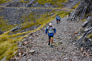A1 Adventure Racing Series Launches for New Zealand Summer Season