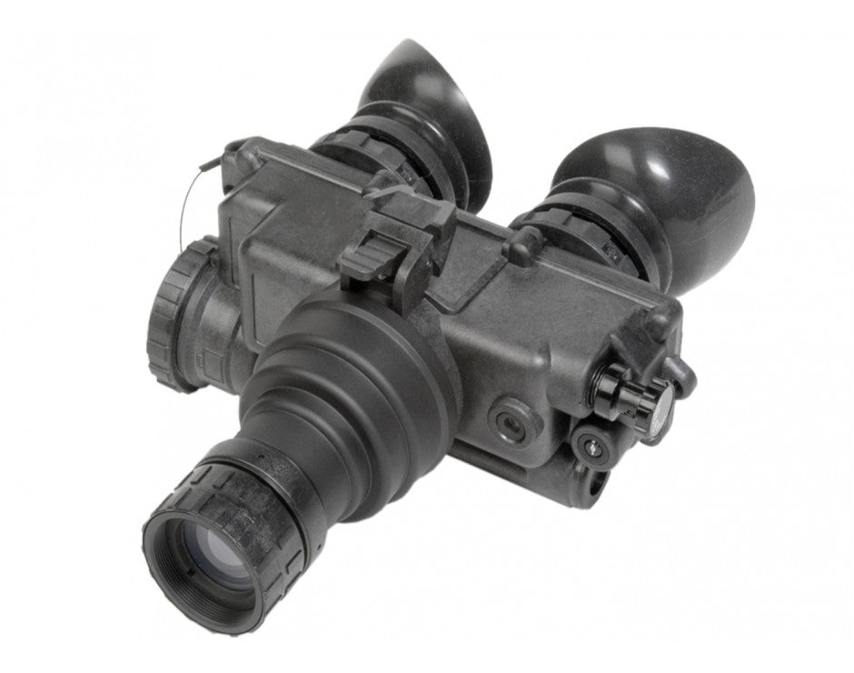 AGM PVS-7 Night Vision Goggles
