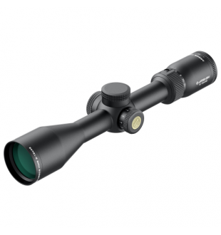 Athlon Argos HMR Riflescope