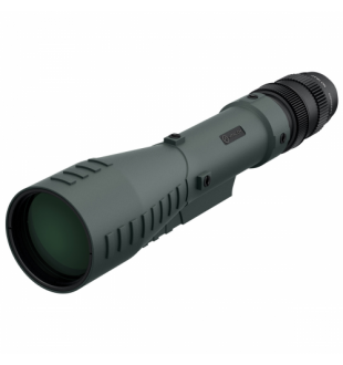 Athlon Cronus Tactical UHD Spotting Scopes