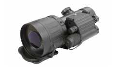 AGM Commanche-40 Night Vision Clip-on