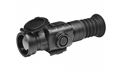 AGM Python Thermal Riflescope