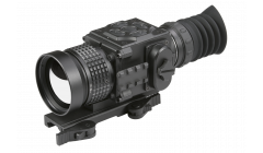 AGM Secutor Thermal Rifle Scope